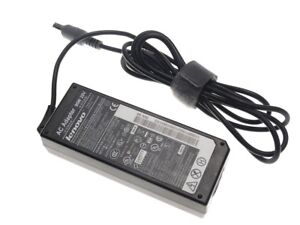 Genuine-Lenovo-Laptop-AC-Adapter-Charger-20V-4-5A-90W-P-N-92P1103-92P1104
