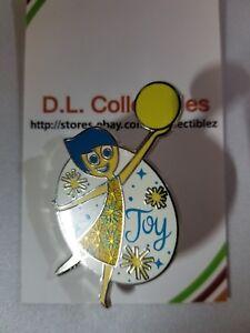 Disney-Inside-Out-LE-300-Joy-Pin