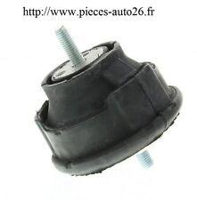 Support Moteur Droit Hydraulique Bmw E46 320d 2.0 TD