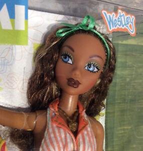 My-Scene-Miami-Getaway-Westley-Madison-NRFB-Barbie