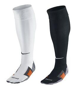 nike drifit pro compression otc soccer socks sx3298048