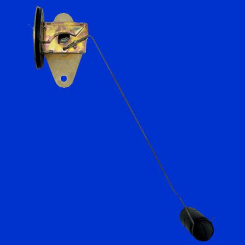 Tankgeber Geber Tank Tankschwimmer Schwimmer Tankanzeige Case IHC 3057574R93 *