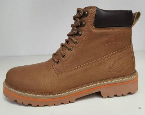 Timberland Tdm Trekking Scarpe 1022 Everlast Style Boot Sneakers Anfibio RCHwq6