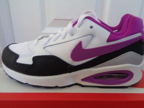 Nouvelle Baskets 5 Nike Us 6 Eu Uk 38 Chaussures 4 St Air Bote 104 Max 705003 qqz6w1Tt