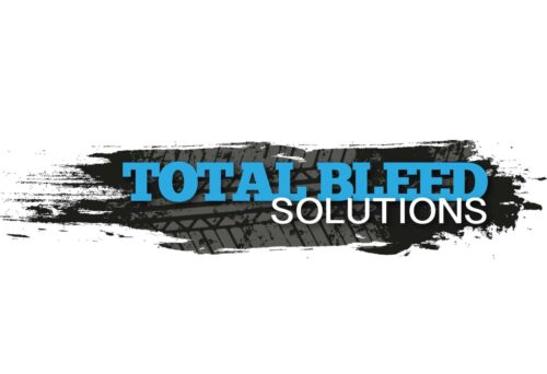 TBS SRAM Bleeding Edge Tool S4 Guide R RS RSC T Ultimate Level eTap HRD