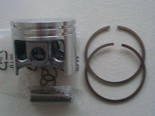 NEU 115i  Motorsäge Kolben// piston// clip komplett für Dolmar 115