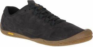 MERRELL Vapor Glove 3 Luna J32936 Barefoot Sneakers Baskets Chaussures Femmes