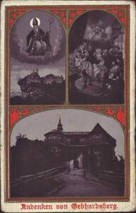 Maria-Gebhardsberg-Wallfahrt-Cuadro-Santos-Amria-Austria-O-9938