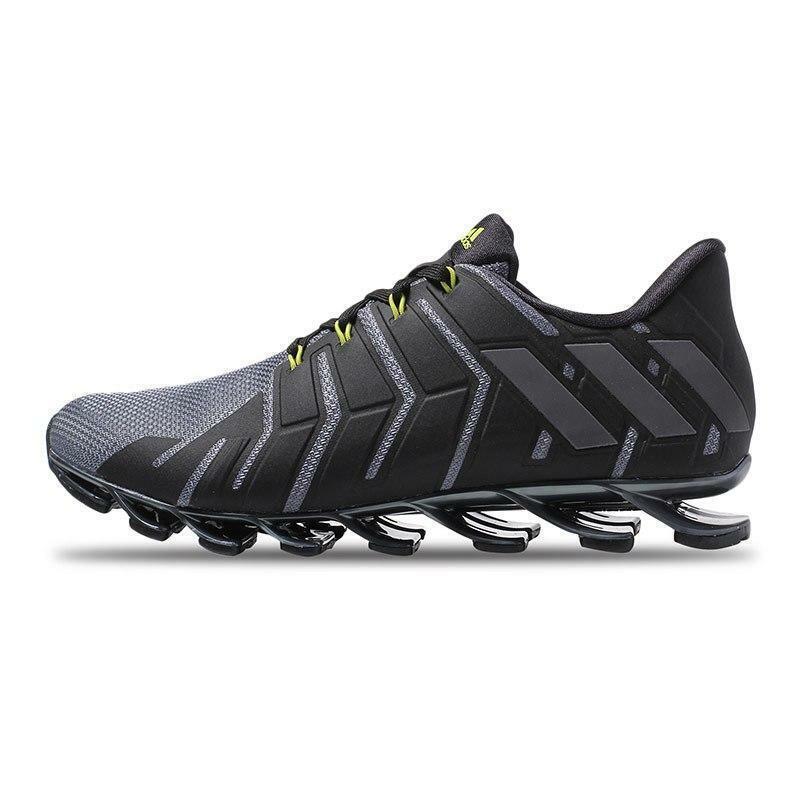 Team Beförderungen adidas CG4190 Springblade Pro Men's