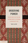Ordering Power: Contentious Politics and Authoritarian Leviathans in Southeast Asia by Dan Slater (Paperback, 2010)