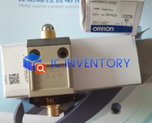 1PCS NEW OMRON LED D4CC-4002