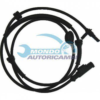 1.9 JTD 110KW 150CV 11//2003/> 46823095 937 SENSORE ABS ALFA ROMEO GT