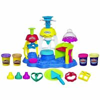 Play-doh Sweet Shoppe Frosting Fun Bakery Playset , New, Free Shipping on sale
