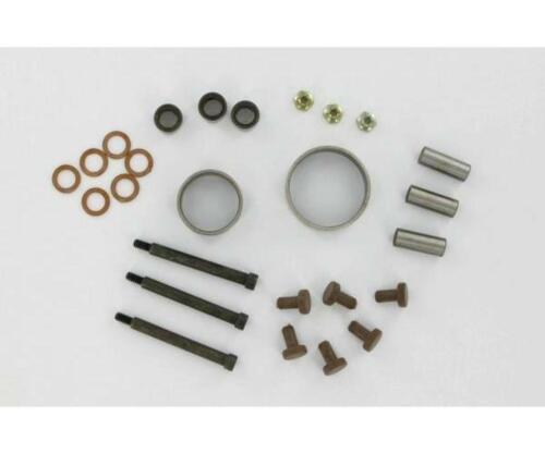 EPI WE210930 Primary Clutch Rebuild Kit