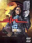 Sin: The Movie (DVD, 2009)