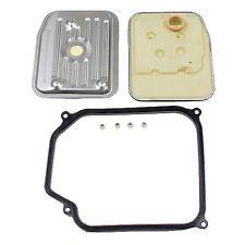 Auto Trans Filter Kit MEYLE 01M 398 009 - VW Beetle Golf Jetta Passat