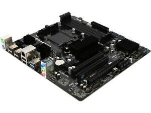 ASRock-970M-Pro3-AM3-AM3-AMD-970-SB950-6-x-SATA-6Gb-s-Micro-ATX-Motherboard