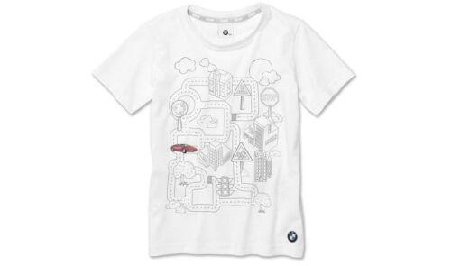 30 t shirt zum ausmalen  besten bilder von ausmalbilder