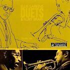 Duets, Vol. 1 by Ruby Braff (Trumpet/Cornet) (CD, Oct-1999, Vanguard)