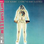 I Sing The Body Electric (Millennium) [Remaster] by Weather Report (CD, Jul-2003, MSI Music Distribution)
