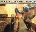 Hammer of the Honky-Tonk Gods by Bill Kirchen (CD, Sep-2006, Proper Records)