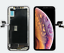 thumbnail 1 - Touch Screen Replacement Display OLED LCD Digitizer For iPhone X XS XR XS Max