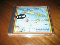 The Sound Of Channel One - King Tubby Connection - Reggae - 2 Cd Set - Badoo