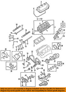 97 Montero Sport Engine Diagram - Touch Wiring Diagrams
