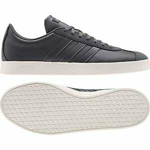 vl court adidas