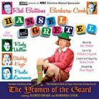 Hansel and Gretel [NBC Television Musical Spectacular] by Red Buttons/Barbara Cook (pop vcl) (CD, Mar-2009, Sepia Records)