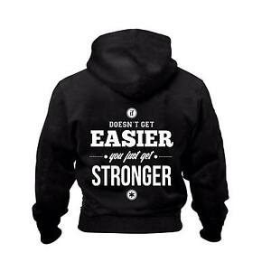 GK-BODYBUILDING-CLOTHING-ZIP-HOODIE-T-SHIRT-WORKOUT-TOP-QUOTE-TOP-QUALITY