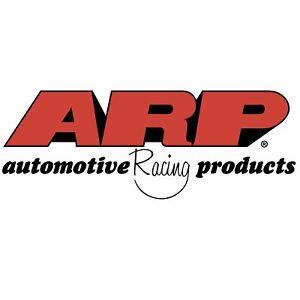 ARP M9 x 1.25 12pt Nut #300-8342