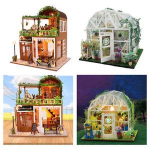 Kreative-DIY-Puppenhaus-Miniatur-Zimmer-mit-Moebel-Kits-Zubehoer-Modell-1-24