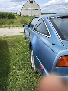 1988 300zx 2+2