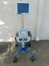 Sonosite 180 Plus Portable Ultrasound System With Cart Amp Monitor L38 C60