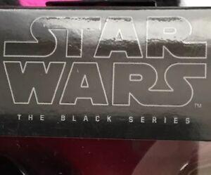 Star-Wars-Titanium-Series-Helmets-Imperial-Death-Trooper-and-Rebel-Commando-06