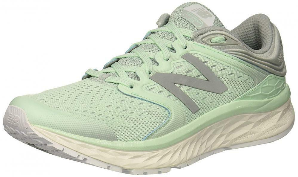 New Balance Women's 1080v8 Fresh Foam Running shoes