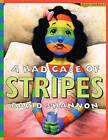 A Bad Case of Stripes by David Shannon (Hardback, 2004)