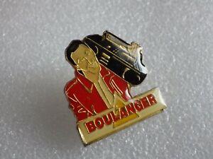 Pin-S-Vintage-Pins-Coleccionista-Publicidad-Almacenes-Panadero-Lote-PM071