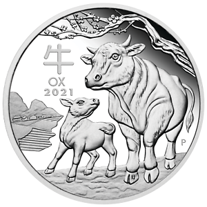 2021-Australia-PROOF-Lunar-Year-of-the-Ox-1oz-Silver-1-Coin-Series3