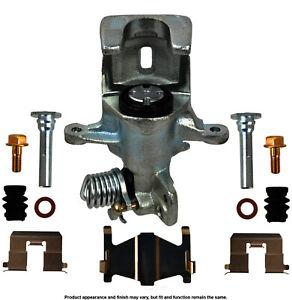 A1 Cardone 19-6812 Unloaded Brake Caliper Remanufactured