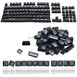 Logitech g pro keyboard replacement keys   Logitech G Pro Keyboard