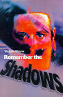 Remember the Shadows by Victoria Wayne (Paperback / softback, 2001)