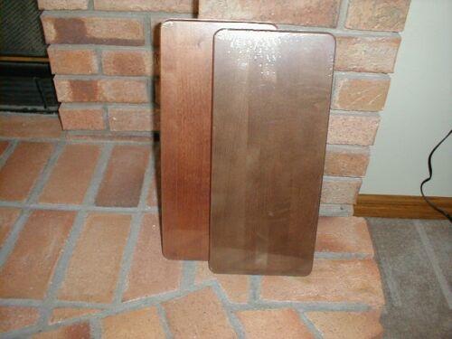 Longaberger Wall Shelf Dogwood Only Fits Wrought Iron Wall Shelf Rich or Deep