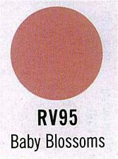 RV95 Copic Ciao