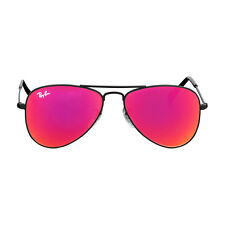 ray ban junior aviator for adults