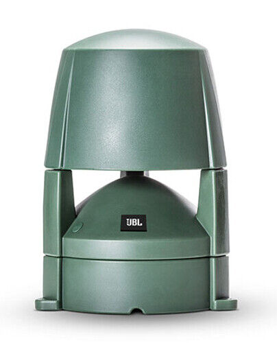 "JBL CONTROL-85M 5"" 2-Way Landscape Speaker"