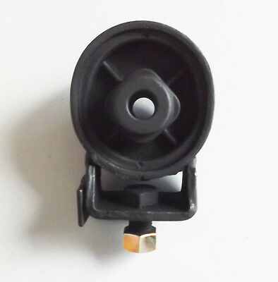 Boitier Transfert Support Montage pour Mitsubishi L200 K24//K34// K74//K76//K77