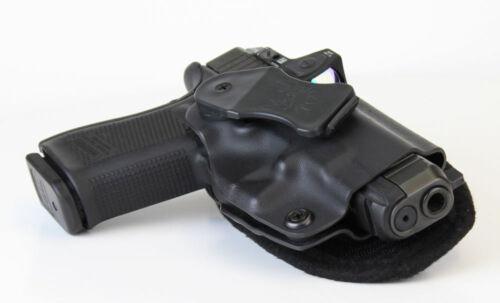 PainKiller Holster for Glock 19 MOS