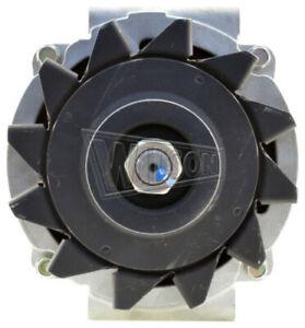 Wilson 90-27-3135 Remanufactured Alternator